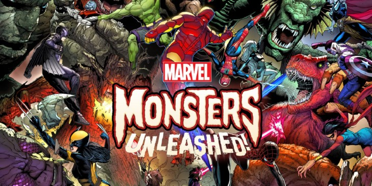 monsters-unleashed-marvel-promo-s