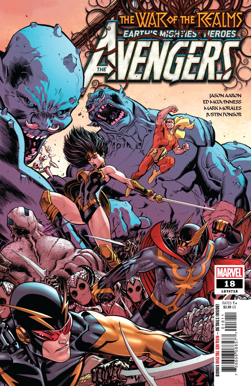 In Quality Art Print Excellent Sunny Avengers X-men Batman Artist Tyler Kirkham Signed Spider-man Poster