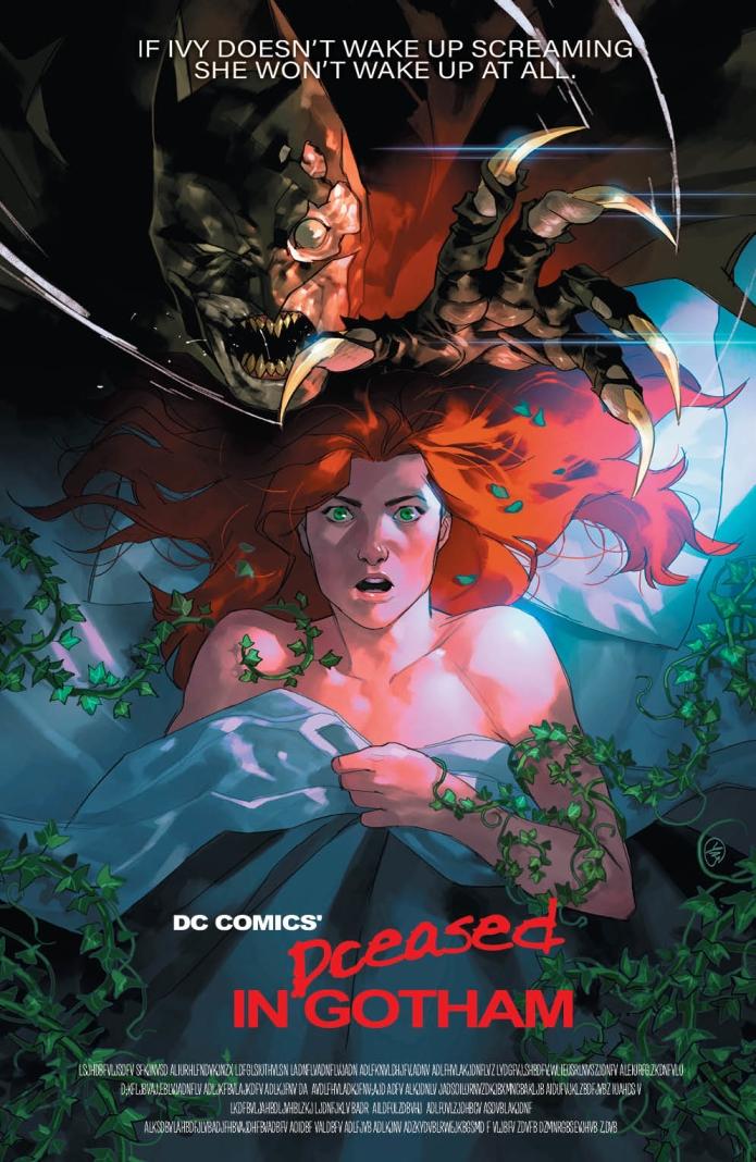 Quality Art Print Excellent In Sunny Avengers X-men Batman Artist Tyler Kirkham Signed Spider-man Poster